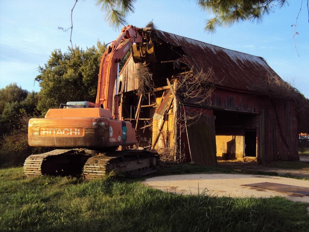graner2_jan2011