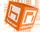 Web Design & Host by Hunor Networking LLC